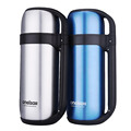 NEW Thermo Mug Thermos Cup 1 5L Stainless Steel Travel kettle Thermos insulated Mug Thermal water