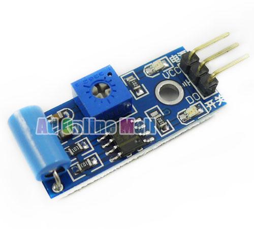 Электронные компоненты 20PCS/LOT электронные компоненты sop8 sop16 msop8 tssop8 ssop8 dip16