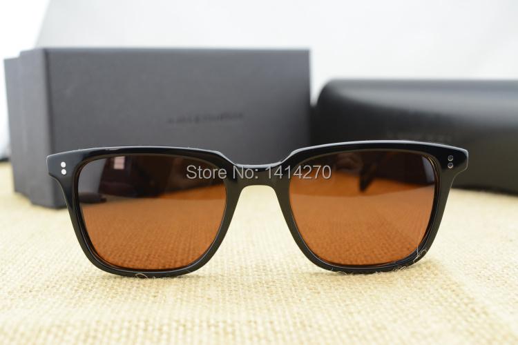 Highquality man sunglasses men and women Oliver peoples Vintage myopia glasses frame Retro plate eyeglasses, Fashion eye glasses