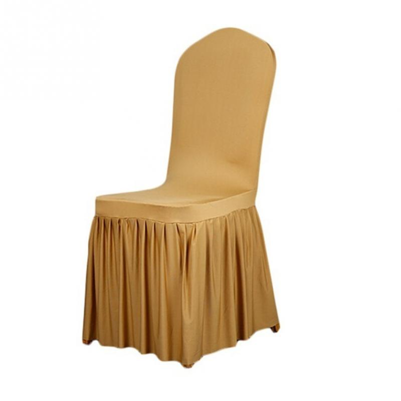 pattern dining room chair covers buy cheap pattern dining room chair