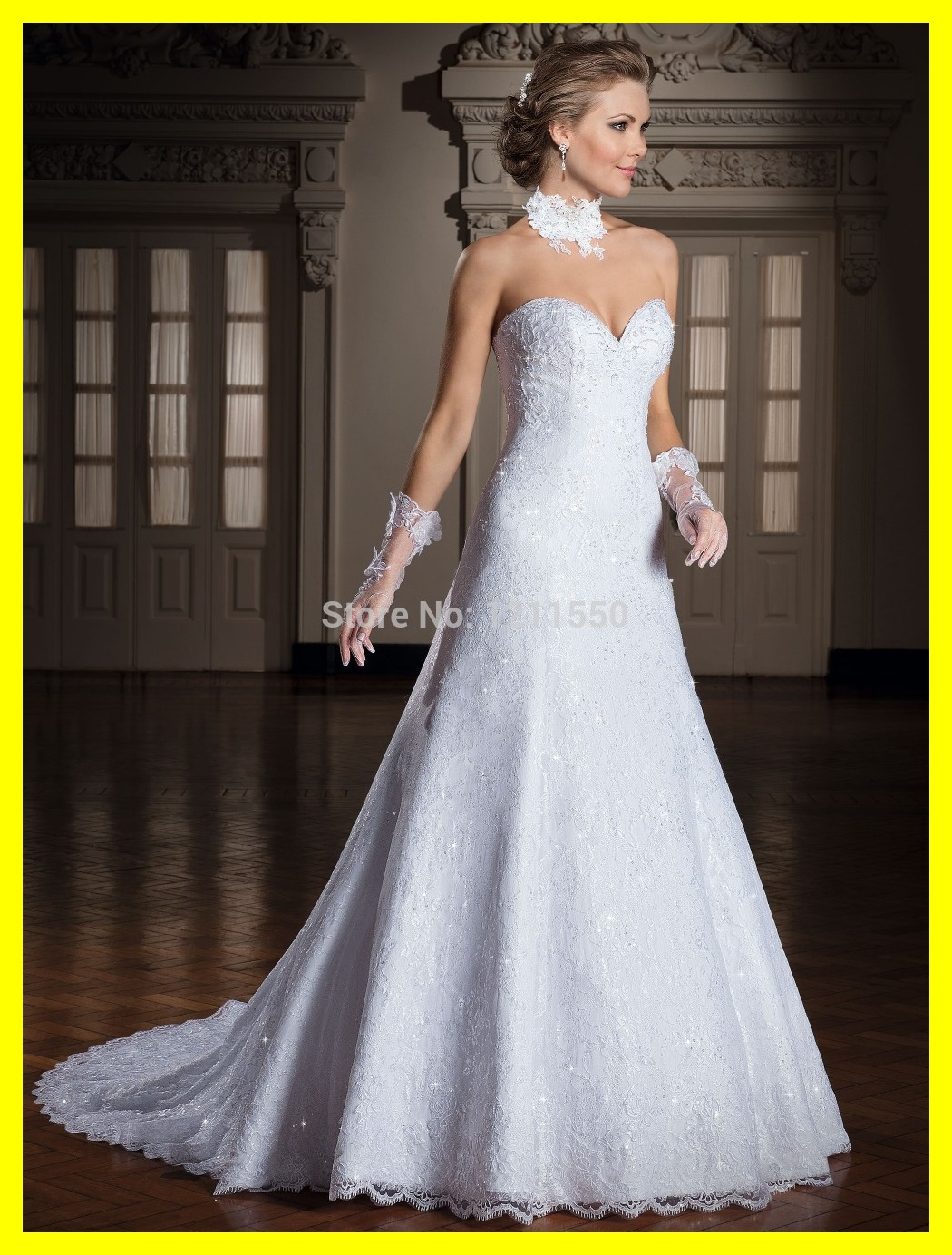 where can i find cheap wedding dresses wedding dresses asian