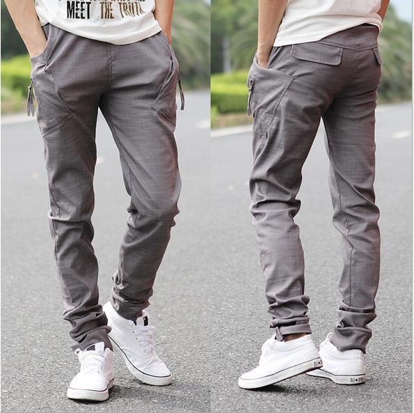 young pants images - usseek.com