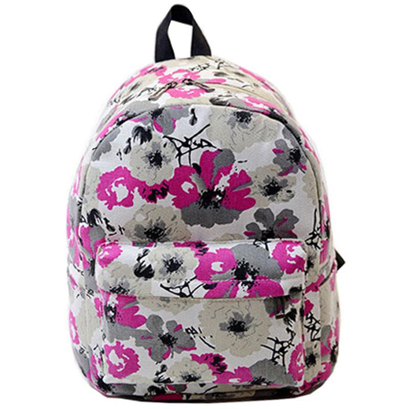 Women Fashion Character Camouflage Panelled Designer Backpack Fashion Preppy Punk Style Mochila Students School Ruckrack XA1075D<br><br>Aliexpress