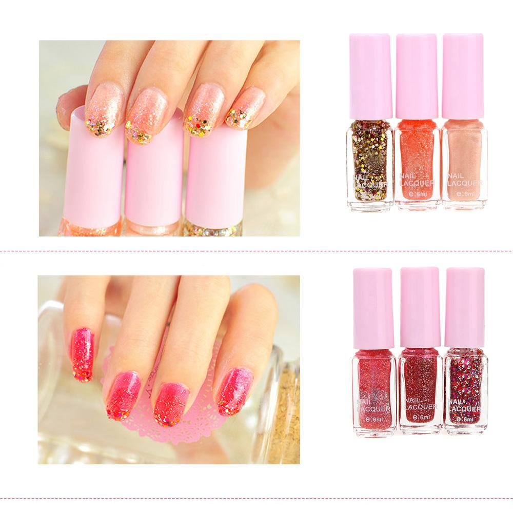 Лак для ногтей OEM Nail polish лак для ногтей beautydrugs scented nail polish chocolate цвет chocolate variant hex name ae8a8a