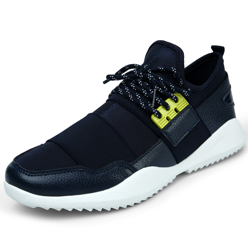 2015 fashion comfortable sneakers new breathable men shoes,brand quality shoes men,brand sport shoes, free run sneakers(China (Mainland))