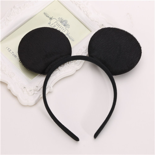 10pcs-lot-Wholesale-Minnie-Mouse-Ears-Headband-Black-Red-Pink-Polka-Dot-Bow-Birthday-Party-Favors.jpg_640x640 (5)