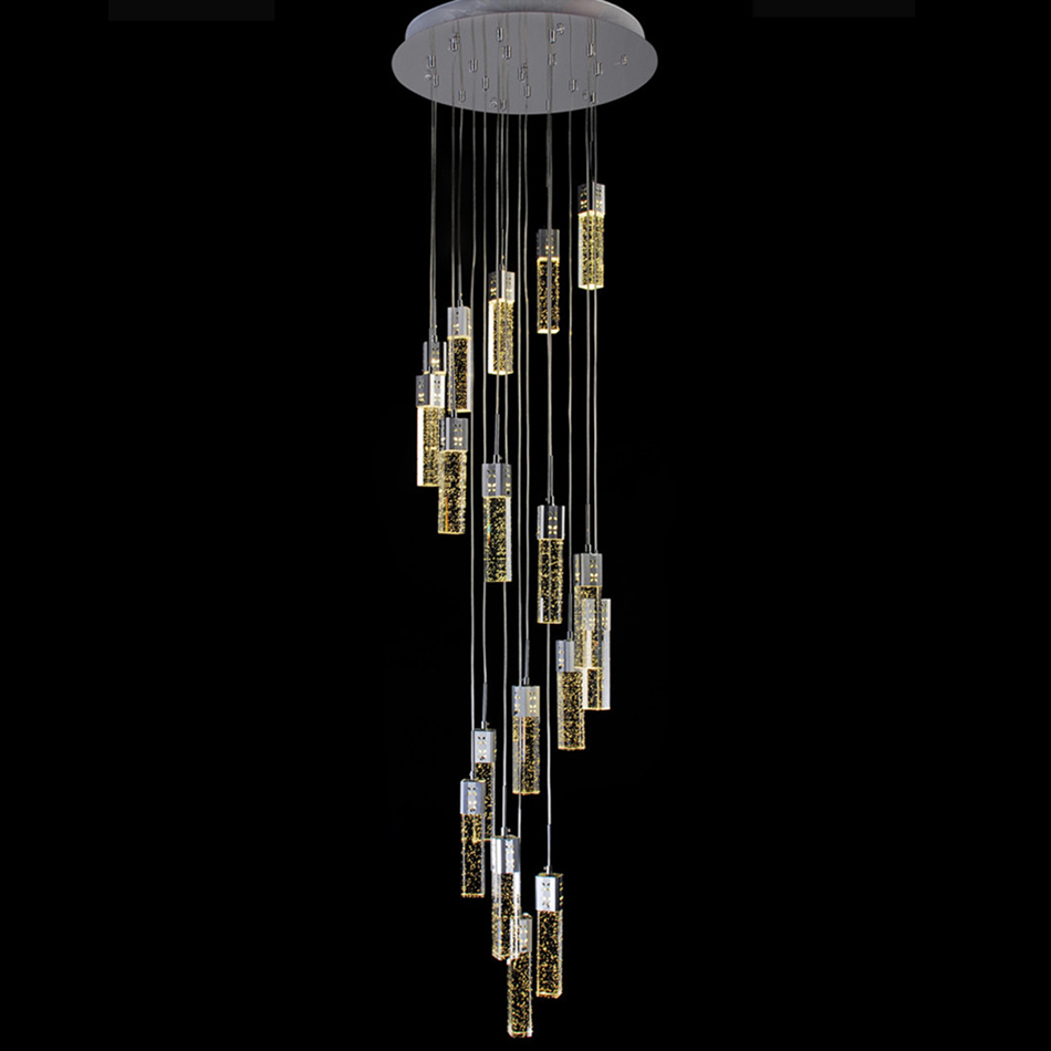 Stairwell chandelier reviews online shopping stairwell chandelier reviews on - Chandelier online shopping ...