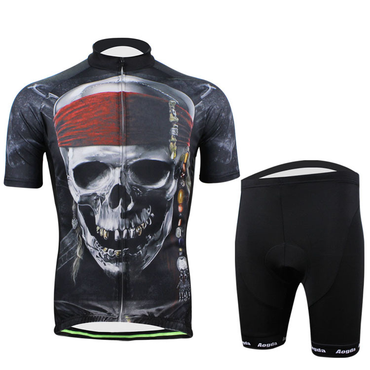 Hot sale!Cycling clothing NEW 2014 Team Cycling wear Men Bike Outerwear Cycling jersey short sleeve Shorts Suit Uniforms S-XXXL(China (Mainland))