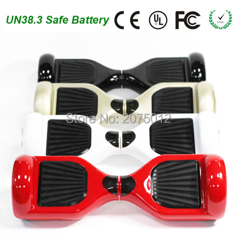 Mini Drifting Hoverboard Walk Car Hover Bord Man Overboard Ox Board monocycle electrique iscooter hooverboard