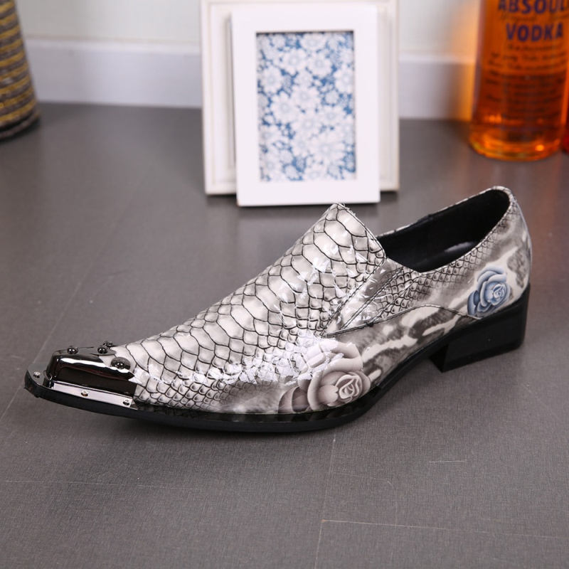 Big Size 38-46 New British Point Toe Genuine Leather Mens Business Shoes Nightclub Shoes for Men Wedding Shoes Free Shipping<br><br>Aliexpress