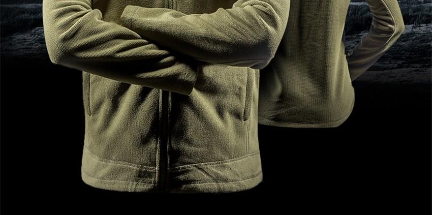 jackets_16
