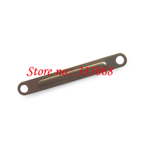 Buy HENGLONG 3851-1 RC EP car Lightning 1/10 spare parts No.64 Steering connection strap / connection strip for $1.38 in AliExpress store