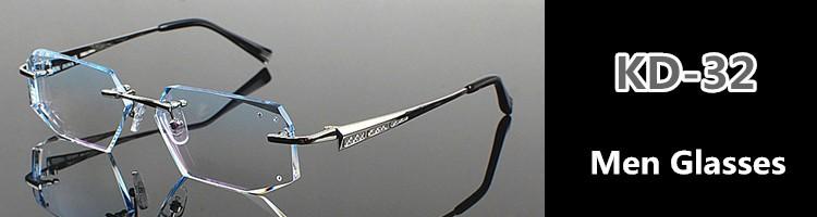 Очки для чтения EXIA kd/32 KD-32