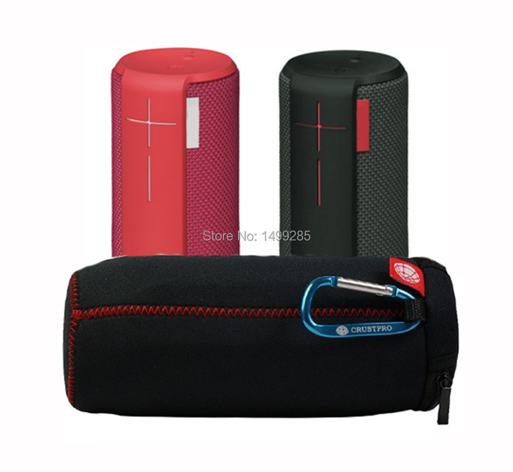 2016 New Top Russia Travel Carry Protection Speaker Cover Case Pouch Bag Logitech UE Boom Jbl Pulse/Flip /Charge 2 - Guangzhou NiceGood Trading Co., Ltd. store