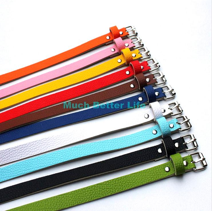2015 Summer Fashion Candy Color Thin Slender Women PU Faux Leather Adjustable Metal Buckle Waist Belt Waistband Strap - Baby Room 365+1 days store