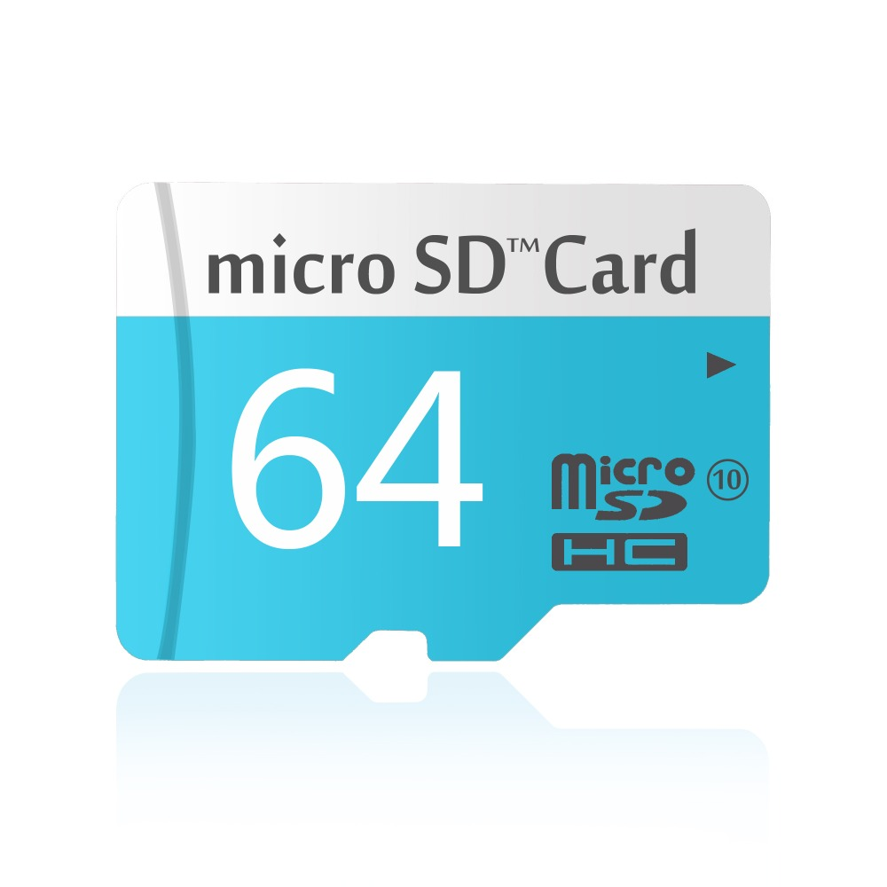 Micro SD Card 128GB 64GB 32GB 16GB Class 10 Memory Card One Year Warranty 8GB 4GB 1GB Class 4 SDXC XC MicroSD TF Card Mini SD(China (Mainland))