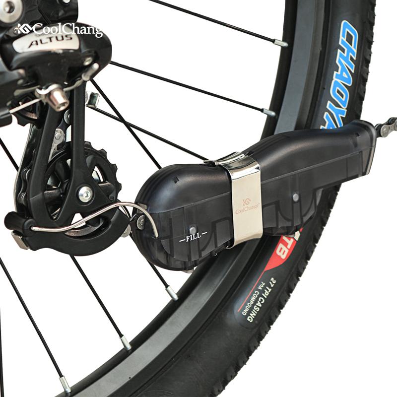 Popular Bike Chain Change-Buy Cheap Bike Chain Change lots ...