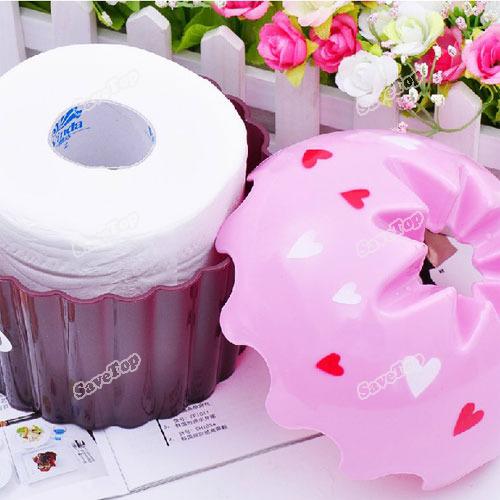 Promotion Cake Ideas Savetop New Idea Sweet Cake