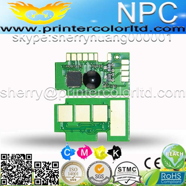 chip for Xeox Fuji Xerox workcentre 3020 V WorkCentre-3025 Phaser 3025 NI phaser3025VBI P-3025V NI WC 3020V color resetter chips