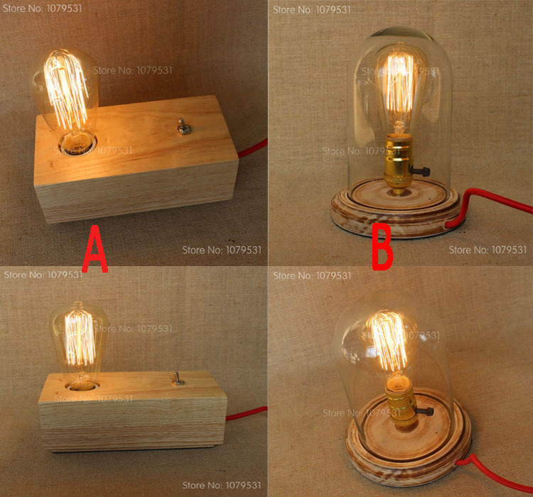 online buy wholesale table lamp bulb holders from china. Black Bedroom Furniture Sets. Home Design Ideas