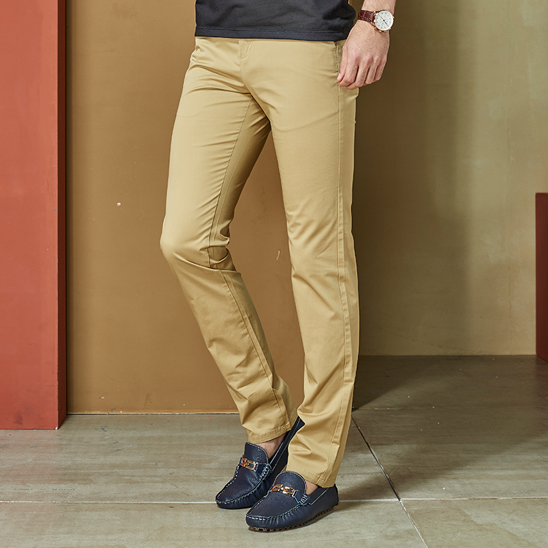 Browse a wide selection of big & tall men's pants, uniform pants, dress pants, khakis, cargos, & more at tentrosegaper.ga Shop our collection today.