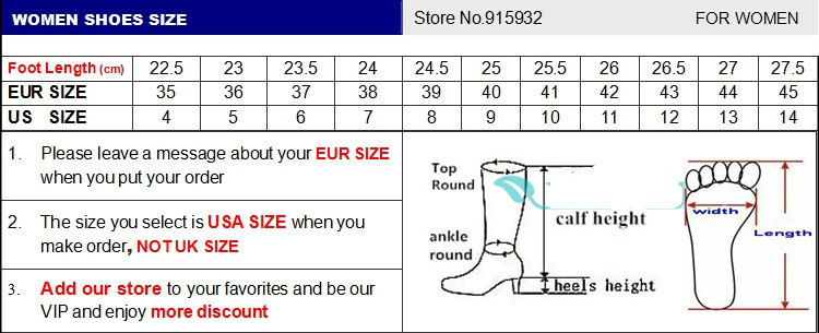 The new 2016 European and American fashion high heels and sexy nightclub comfortable shoes bride wedding shoes 35-43