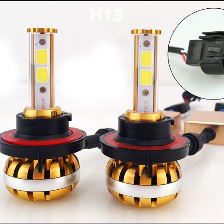 1Set 30W LED Headlight H8 H11 Auto Conversion Kit 3900LM 3000K 6000K White DRL Fog Lamp Bulb H11 Ultra Bright Head Light DC8-32V<br><br>Aliexpress