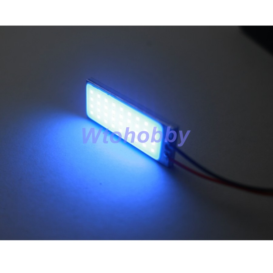 3S 12V Super Bright LED Night Flying Light/ Navigation Light /Direction Tail Light for Multicopter/ QAV Racer(China (Mainland))