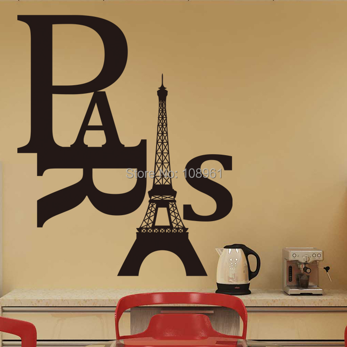 Vinyl Wall Art For Kids