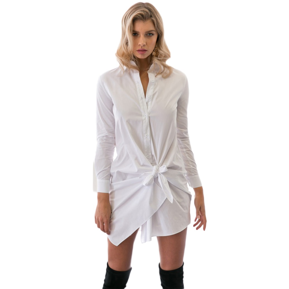 Popular Women39s Luxe Long Sleeve Shirt  Dress Shirts  Clothing  Konstruct