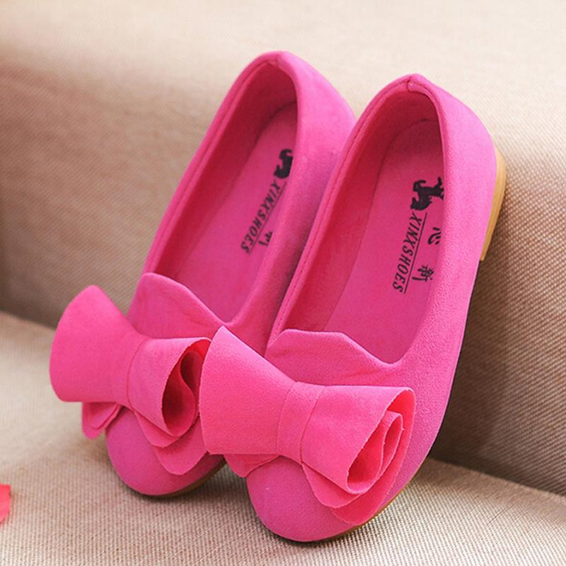 2015 children summer sandals bowknot girl cool slippers shoe lace princess baby, open-toed shoes <br><br>Aliexpress