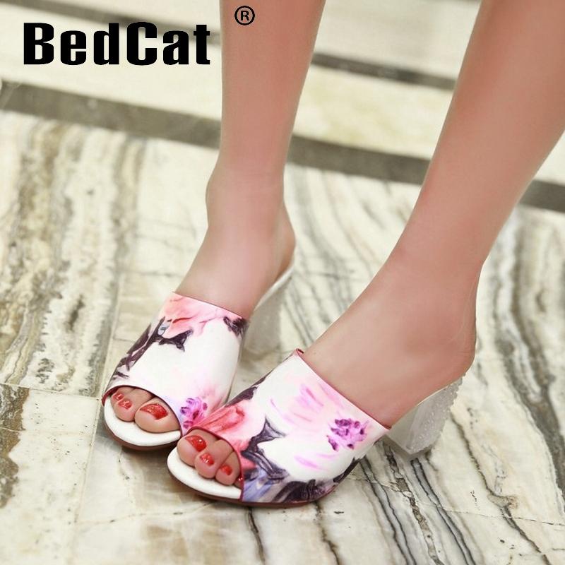 women stiletto ankle wrap high heel sandals peep toe brand sexy fashion lady heeled footwear heels shoes size 32-43 P18643<br><br>Aliexpress