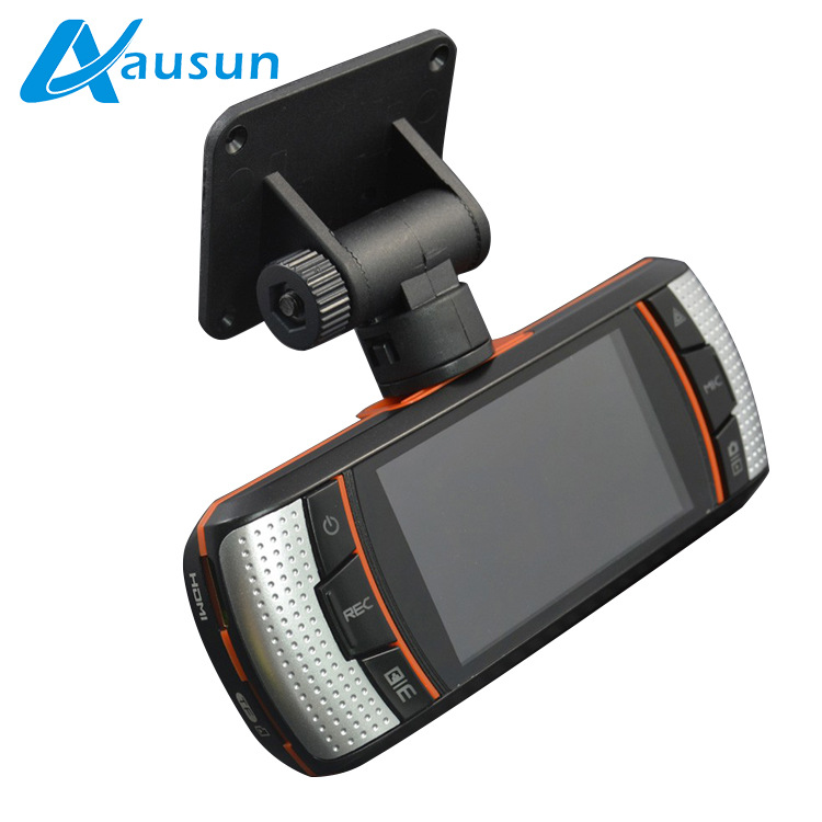 The new A1 driving recorder with ultra wide angle 1080P HD driving recorder(China (Mainland))