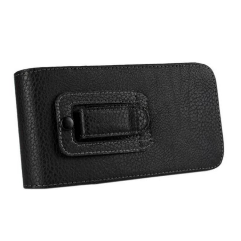 Sony Xperia E4g Pouch Case (3)