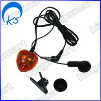 Cellphone Voice Changer Handsfree for Nokia N95/N96 80132