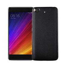 Buy Carbon Fiber Soft Case Xiaomi Mi5s Case Mi5 S Xiaomi Mi 5s Case Slim Silicone Cover Xiomi Mi5s Mi5 S Phone Cover New for $3.99 in AliExpress store