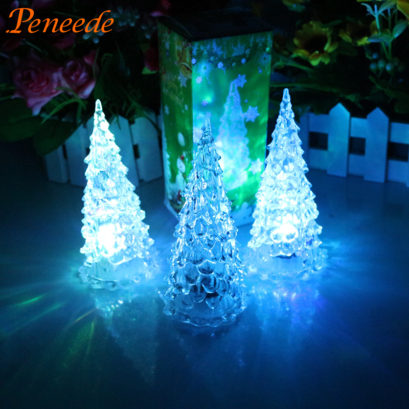 Online Buy Wholesale Mini Artificial Christmas Trees From
