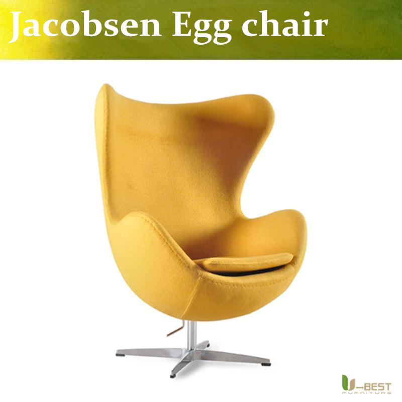 Compra huevo silla colgante online al por mayor de china for Silla huevo colgante
