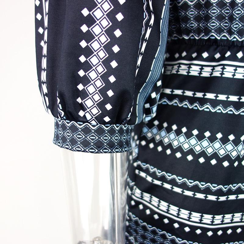 Лето 2016 В шеи вскользь печатные комбинезон One piece винтаж женщин комбинезон Пляж boho короткое playsuit комбинезоны macacao