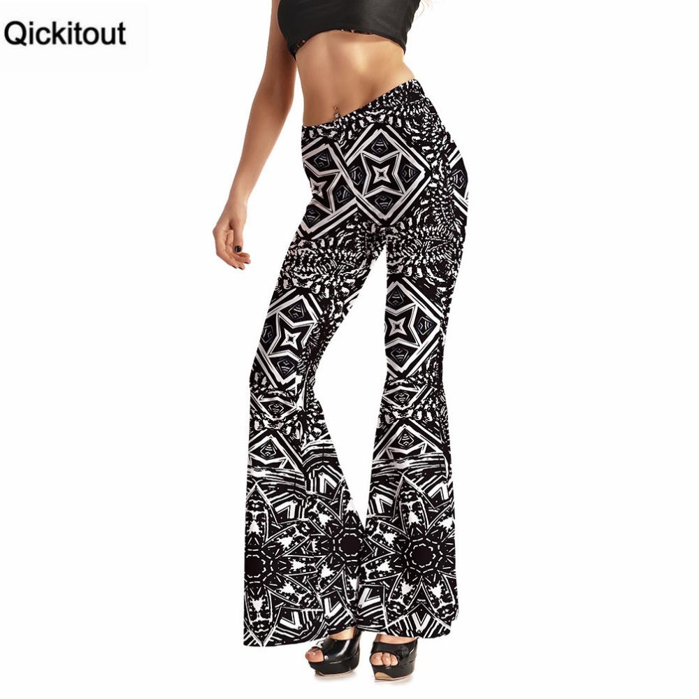 Amazing Elsa New Womens Chino Style Belt Ladies Trousers Pants  EBay