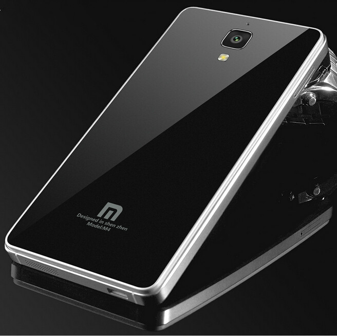 ... Mi4-M4-Battery-Case-Tempered-Glass-Back-Protective-Hard-Cover-Case.jpg
