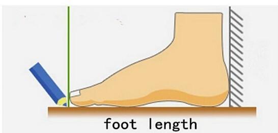 Chaussure Homme Zapatos Mujer Kadın Ayakkabı Sıcak Satış Moda Erkekler Rahat Ayakkabılar Batı Tarzı Nefes Örgü Kadın Kadın Ayakkabı