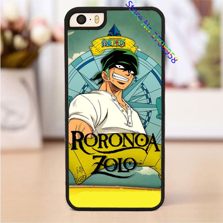 Чехол для для мобильных телефонов roronoa iphone 4 4s 5 5s 5c 6 & 6 * 1762 *1762 чехол для для мобильных телефонов new brand iphone 6 5 5s 5c 4 4s 6 zelda q37