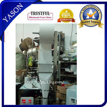 Automatic tea bag filter paper machine packaging machine DX - 200(China (Mainland))