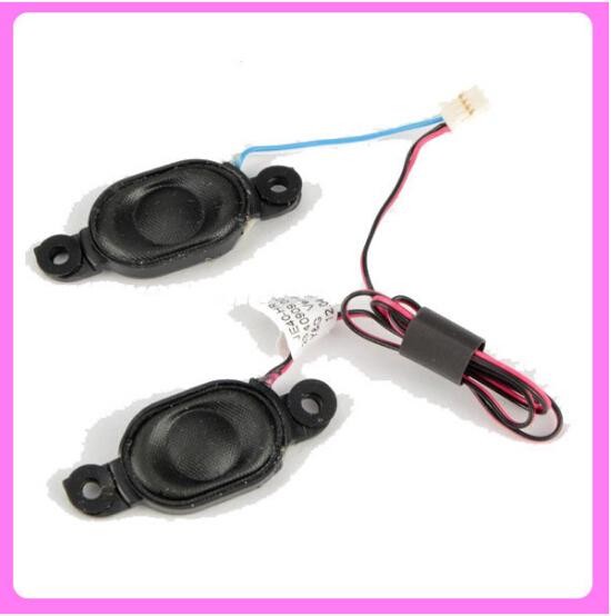 Original laptop internal Speaker for Acer Aspire 4741 4743 4743Z 4750 4750G GATEWAY NV49 Speaker Built-in Speaker.(China (Mainland))