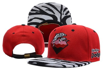 2013 New Hot Sale Pink Dolphin Snapacks Baseball Caps,Hand Crochet Blanket Stylish Beanies Bulk Beanie Bulls Snapback