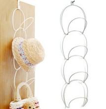 Hanging chain coat rack  Storage Rack(China (Mainland))