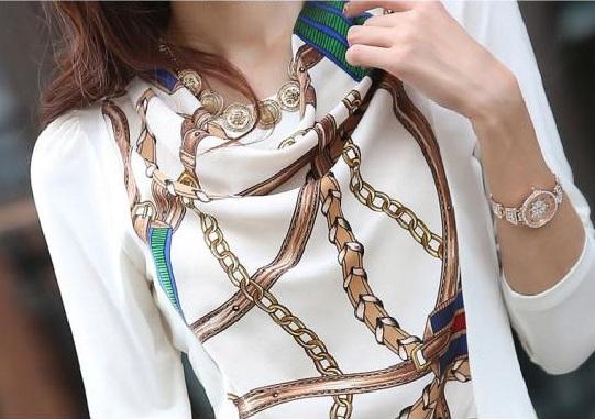 Женские блузки и Рубашки 2015 Blusas Femininas XXL женские блузки и рубашки summer blouse blusas femininas 2015 roupas s
