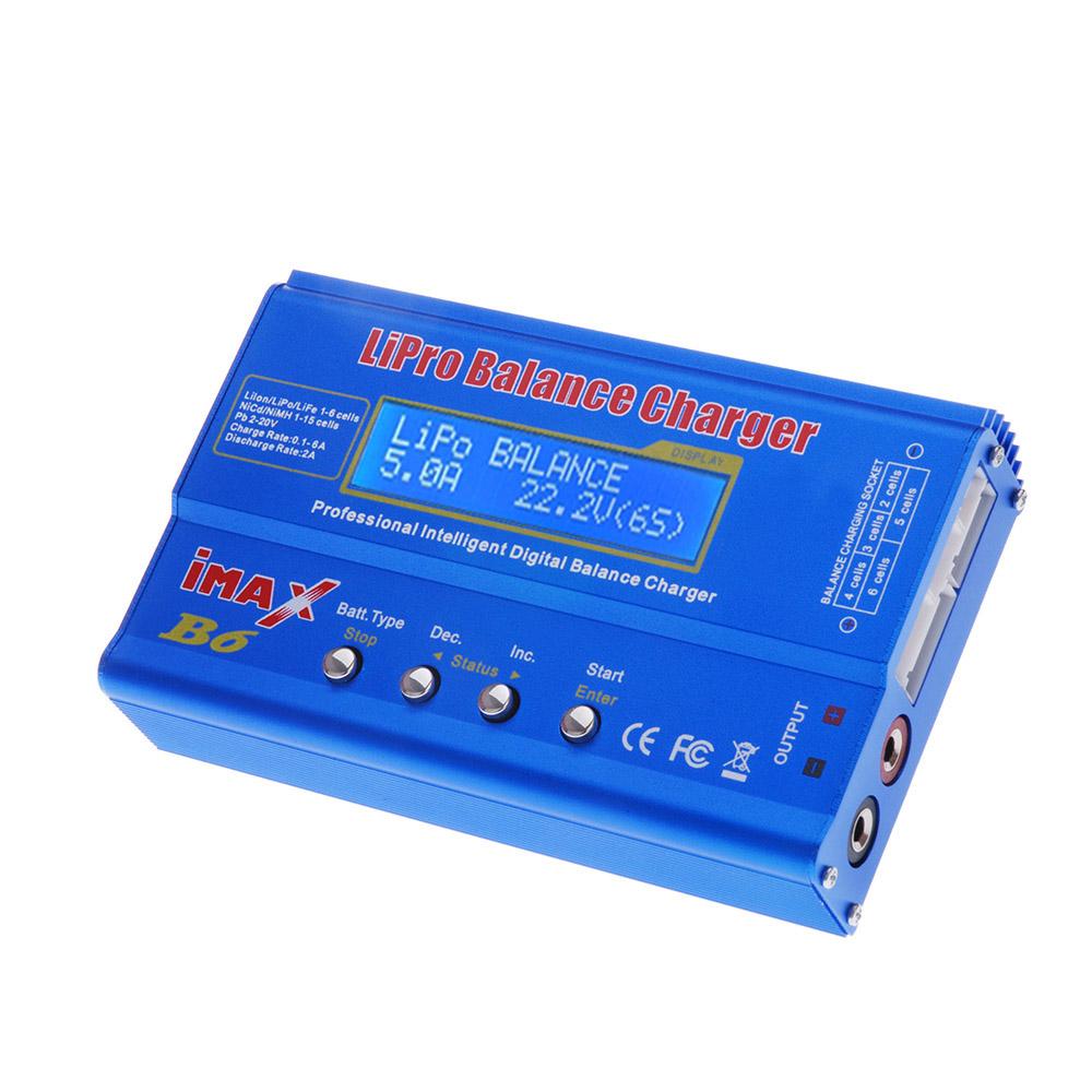 схема батареи firefox 1200mah 11,1v
