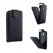 Vertical Flip Up and Down Case For Nokia X2/X2 Dual SIM Leather cases Full Protective mobile Phone Cover Housing 1pieces xh106
